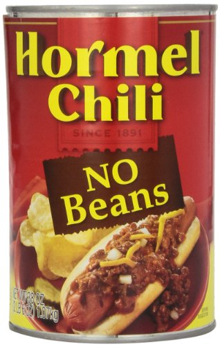 hormel-chili-no-beans-38-ounce-pack-of-3