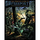 The Pirates Guide To Freeport