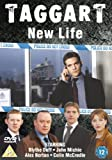 Taggart - New Life [DVD] by Blythe Duff