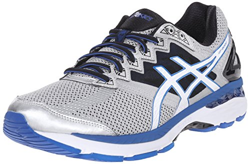 asics-mens-gt-2000-4-running-shoe-silver-white-royal-75-4e-us