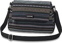 Dakine Leo Shoulder Bag 5L, Dakota