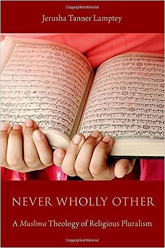 muslima com kostenlos