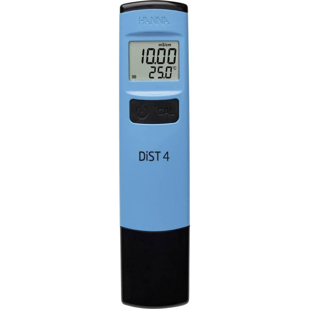 HANNA HI98304S Tester conducibilit/à DIST 4