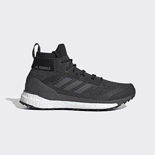 scarpe da trekking uomo adidas