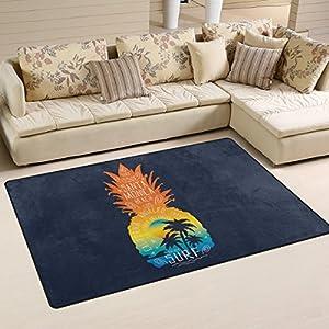 51x3ExokDyL._SS300_ 100+ Beach Doormats and Coastal Doormats For 2020