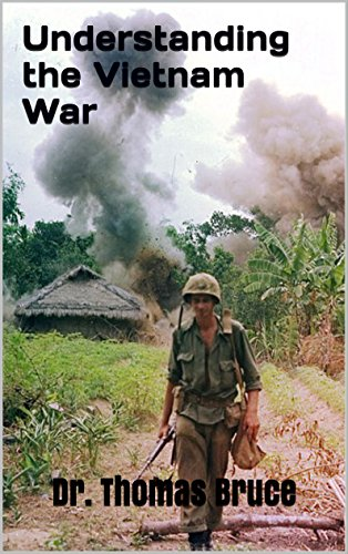 Understanding the Vietnam War
