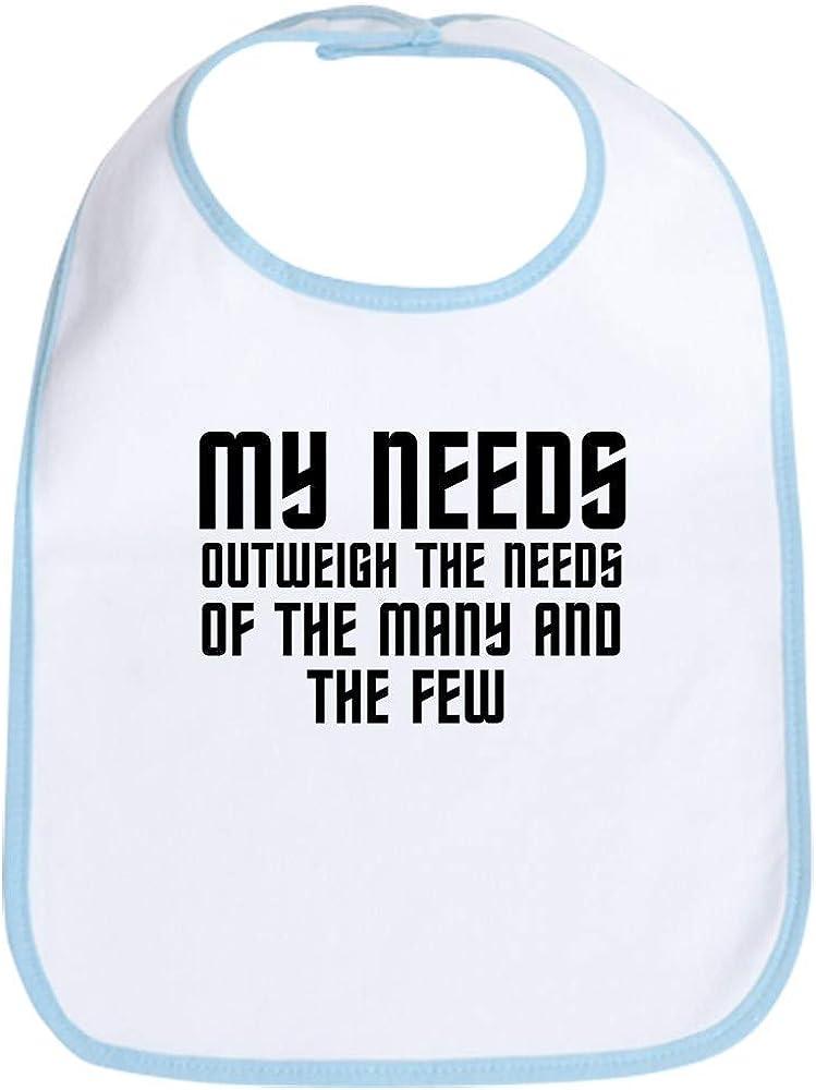 Just Add A Kid Baby Boys Hunter 063 Baby Bib 0-6 Months White