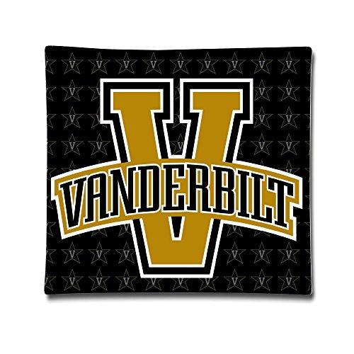 Vanderbilt Commodores Swimming Pool Gear