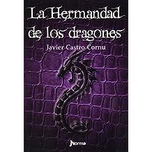La hermandad de los dragones
