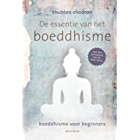 De essentie van het boeddhisme