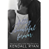 Filthy Beautiful Forever (Filthy Beautiful Lies Book 4)