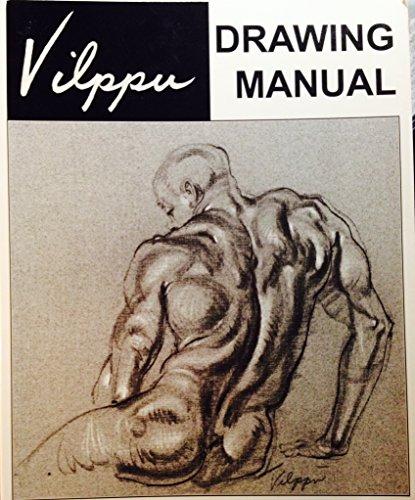 Vilppu Drawing Manual By Glenn Vilppu
