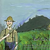EAGLESMITH, FRED - BALIN