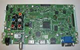 Magnavox A31M1MMA-002 Digital Main Board for 29ME403V/F7 (ME1 serial)