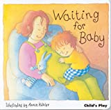 : Waiting for Baby (The New Baby)