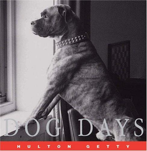 Dog Days (Hulton Getty Picture Library) pdf epub