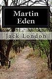 Martin Eden, Jack London, 1497536103