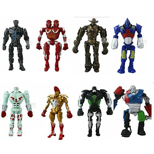nickys-gift-8x-real-steel-noisy-boy-midas-atom-twin-cities-zeus-pvc-action-figure-movie