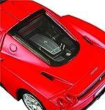 Maisto 1:24 Scale Assembly Line Ferrari Enzo