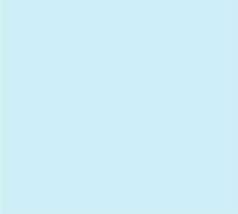 「青葉市子 qp」の画像検索結果