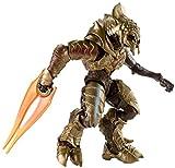 Mattel Halo UNSC Arbiter Figure, 6.5