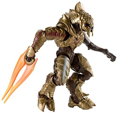 """Mattel Halo UNSC Arbiter Figure, 6.5"""""""