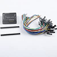 Ardupilot Mega MINI APM Version 3.1 V3.1 Flight Controller for Multirotor Rotory Wings,Quadcopter,Rovers,Helicopter
