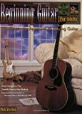 Beginning Guitar for Adults, Nick Vecchio and Alfred Publishing Staff, 1929395019