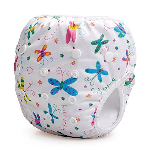 storeofbaby-baby-adjustable-swim-diaper-reusable-swim-pant-for-newborn-infant-0-3-years