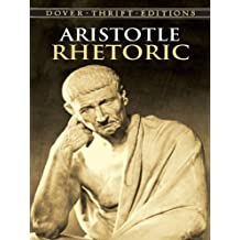 Amazon aristotle kindle store product details fandeluxe Gallery