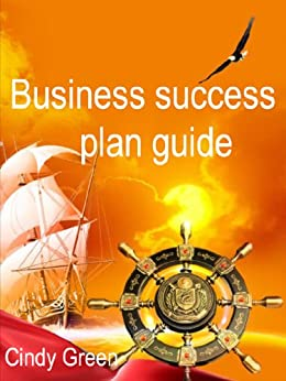 The green business plan guide