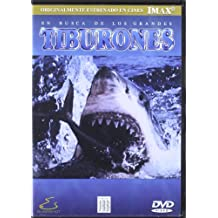 Tiburones En Busca De Los Grandes