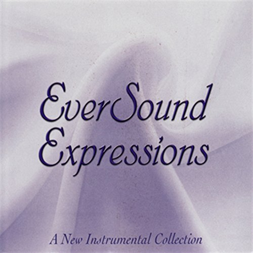 Eversound Expressions