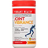 Vibrant Health - Maximum Vibrance, All in One Multi-Supplement Advanced Daily Futurefood, 15 servings (FFP)