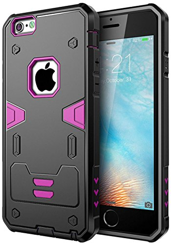 hovis-robot-combo-mobile-phone-sets-of-iphone6-6s-plus-55inch-color9