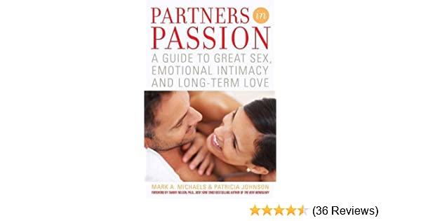 sex quiz love passion and dating
