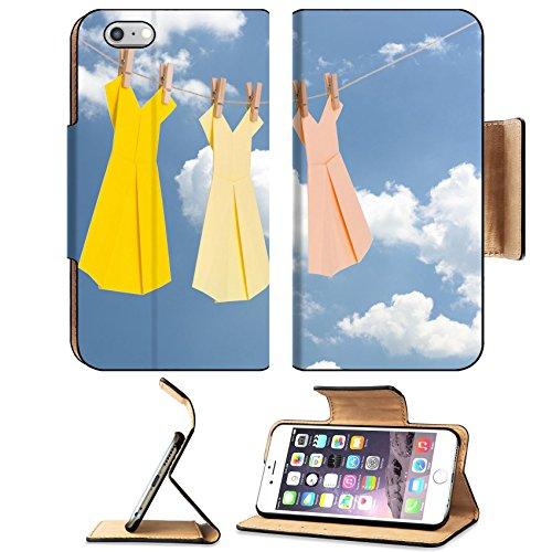 luxlady-premium-apple-iphone-6-plus-iphone-6s-plus-flip-pu-leather-wallet-case-iphone6-image-id-4261