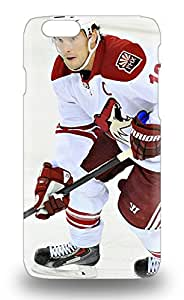 Hot NHL Arizona Coyotes Shane Doan #19 First Grade Tpu Phone 3D PC Soft Case For Iphone 6 3D PC Soft Case Cover ( Custom Picture iPhone 6, iPhone 6 PLUS, iPhone 5, iPhone 5S, iPhone 5C, iPhone 4, iPhone 4S,Galaxy S6,Galaxy S5,Galaxy S4,Galaxy S3,Note 3,iPad Mini-Mini 2,iPad Air )