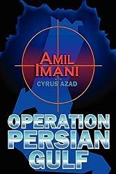 Operation Persian Gulf