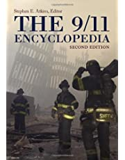 The 9/11 Encyclopedia, 2nd Edition [2 volumes]