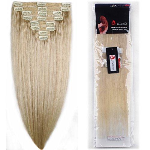Lelinta Platinum Blonde 150g 20