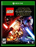 LEGO Star Wars The Force Awakens Xbox One - Standard Edition