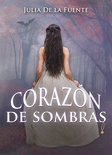 Corazón de sombras (Spanish Edition)