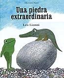 Una piedra extraordinaria (Spanish Edition)