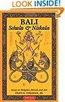 Bali: Sekala & Niskala