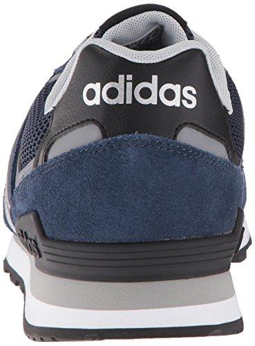 adidas Collegiate NEO Light Navy Men's Silver Onix 10k Matte xzgvztrq