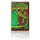 Exo Terra Jungle Earth, 8-Quart