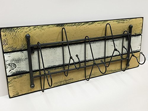 coatrack-with-hanger-5-metal-hooks-32-unique-rustic-distressed-reclaimed-coat-hat-towel-robe-rack-fo