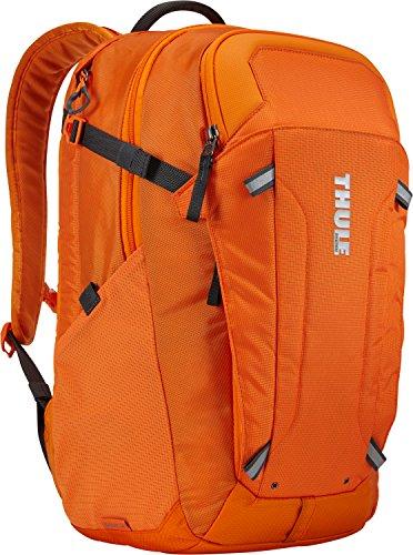 thule-3203204-enroute-blur-2-daypack-vibrant-orange
