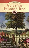Fruit of the Poisoned Tree, Joyce Lavene and Jim Lavene, 0425209679
